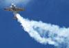Yakovlev Yak-55, N921GR, do Tiger Airshows. (27/03/2012) Foto: Celia Passerani.