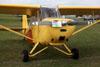 Aeronca 7AC Champion, NC3894E. (11/04/2013) Foto: Celia Passerani.