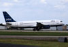Airbus A320-232, N712JB, da JetBlue. (11/04/2013) Foto: Celia Passerani.