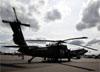 Sikorsky UH-60L Black Hawk (S-70A), 95-26608, do US Army. (02/04/2019)