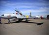 Canadair CT-33, N133HH, da Ace Maker Aviation. (03/04/2019)