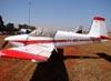 Van's/Flyer RV-9A, PU-MRS. (13/08/2011) - Foto: Ricardo Frutuoso.