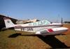 Beechcraft A36 Bonanza, PP-JAQ. (13/08/2011) - Foto: Ricardo Frutuoso.