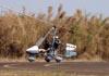 Montalva AC-4 Andorinha, PP-XIN. (13/08/2011) - Foto: Ricardo Frutuoso.