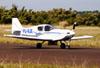 KR-2S, PU-RJE. (04/08/2012) Foto: Ricardo Frutuoso.