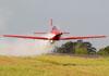 Flying Legend/Erres T-27 Tucano (réplica), PU-ZGB, da Erres. (10/08/2013) Foto: Ricardo Frutuoso.