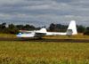 PZL-Bielsko SZD-50-3 Puchacz, PP-ACT, do Aeroclube de Tatuí. (09/08/2014) Foto: Ricardo Rizzo Correia.