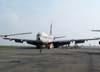 Boeing 707-321C, PT-MTE, da Skymaster. (19/02/2007)