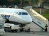 Embraer 175LR, PP-PJB, da Trip. (21/07/2010)
