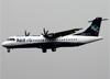 ATR 72-600 (ATR 72-212A), PR-ATW, da Azul. (23/04/2014)