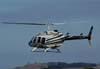 Bell 206 L-4, PT-YGR. (01/07/2007)