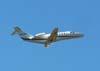 Cessna 525B Citation Jet CJ3, PR-SPO. (01/07/2007)